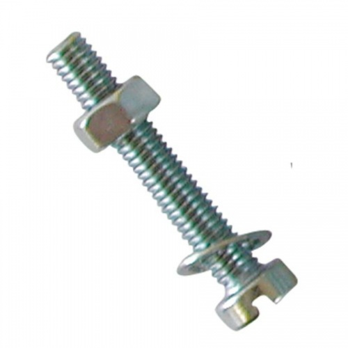 SHAFT ANODE FIXING SCREW COMPLETE- M6